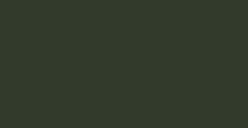 Logo Lebenslust Emmental